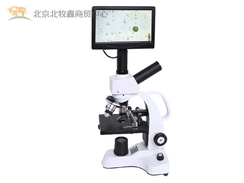 显微镜 生物显微镜 实验室显微镜 电子显微镜 屏显显微镜