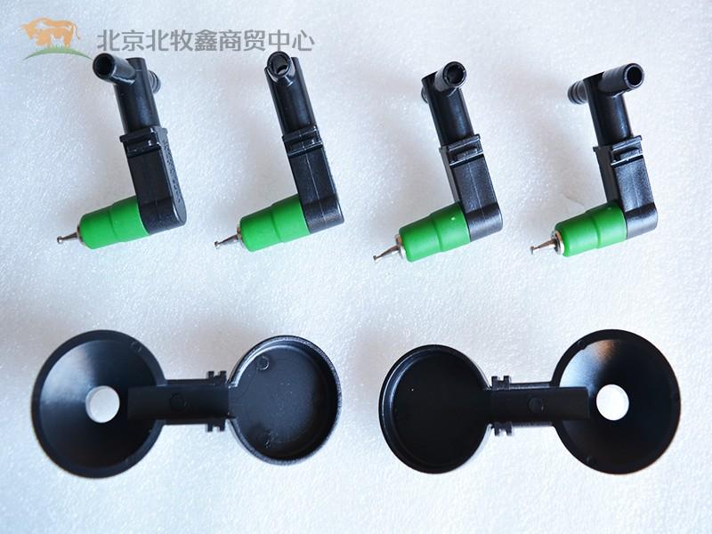 鸟禽饮水器 鸟饮水器 鸟饮水嘴 自动饮水器 禽用自动饮水器