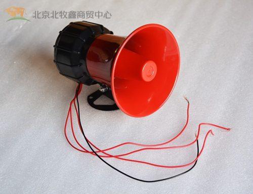三相电停电报警器