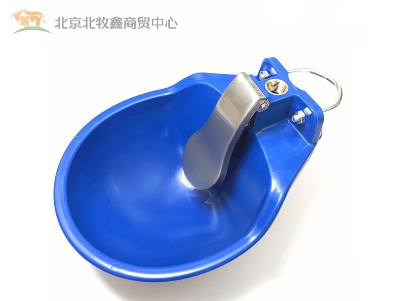 牛饮水碗 牛用饮水碗 塑钢饮水碗 塑钢牛饮水碗 牛饮水碗价格 牛饮水碗厂家