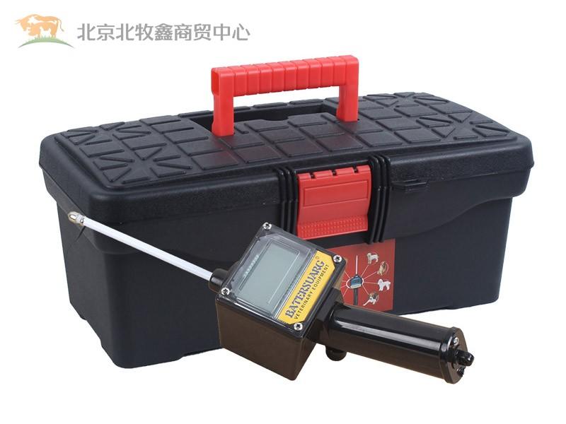 母猪排卵测定仪 羊用排卵测定仪 犬用排卵测定仪
