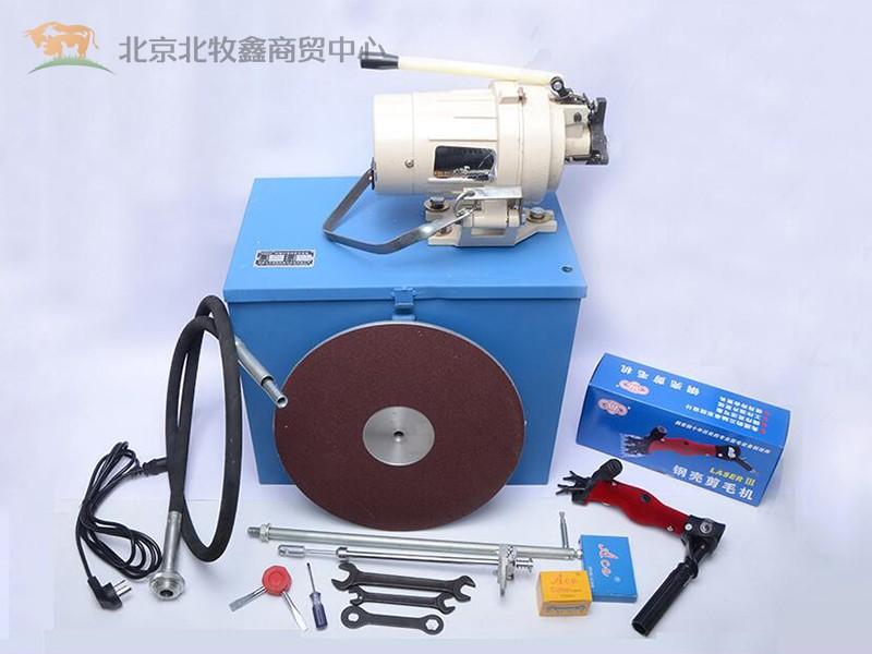 软轴剪毛机 全自动剪羊毛机 软轴羊毛剪 电动剪毛机 大型自动剪羊毛机