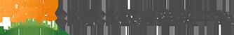 北京北牧鑫商贸中心|养殖器材网 Logo