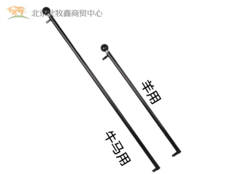 动物测杖 兽用测杖 家畜测杖仪