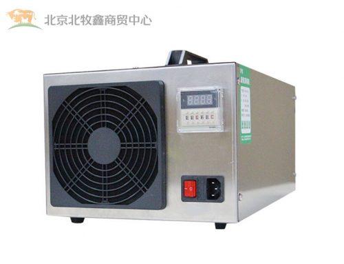 臭氧发生机/臭氧消毒机