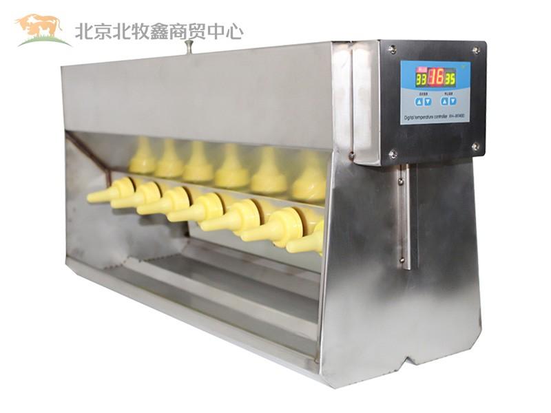仔猪喂奶器 小猪喂奶器 喂奶器 猪用喂奶器 猪喝奶机器